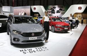 170308 Fiat stand 07