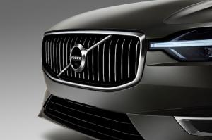 205061 The new Volvo XC60