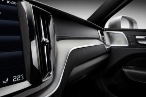 208069 The new Volvo XC60