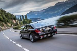 800 mercedes-benz-s400d-4matic-mocha-black-zurich-20171