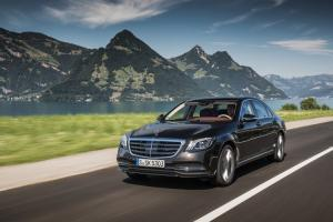 800 mercedes-benz-s400d-4matic-mocha-black-zurich-20173