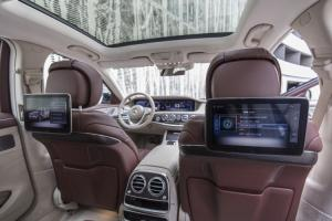 800 mercedes-benz-s400d-4matic-mocha-black-zurich-201734