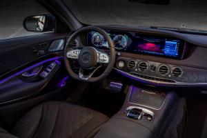 800 mercedes-benz-s400d-4matic-mocha-black-zurich-201766