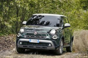 NEW 500L CROSS (2)