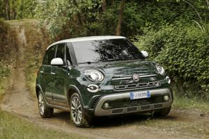 NEW 500L CROSS (4)