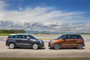NEW 500L WAGON (2)