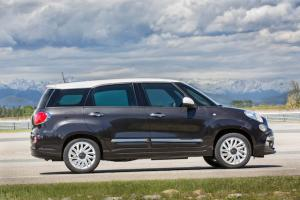NEW 500L WAGON (3)