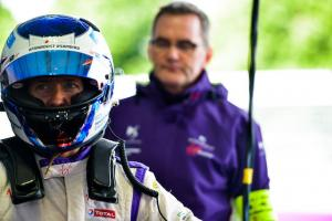 Spacesuit-Media-Nat-Twiss-Paris-ePrix-2017-0045
