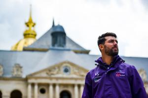 Spacesuit-Media-Nat-Twiss-Paris-ePrix-2017-0237