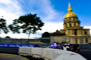 Spacesuit-Media-Nat-Twiss-Paris-ePrix-2017-0624