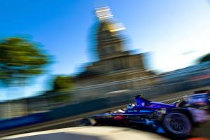 Spacesuit-Media-Nat-Twiss-Paris-ePrix-2017-0971