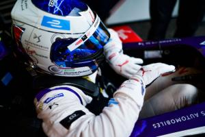 Spacesuit-Media-Nat-Twiss-Paris-ePrix-2017-9661