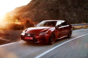 lexus-gs-f-red-06-2