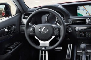 lexus-gs-f-red-22
